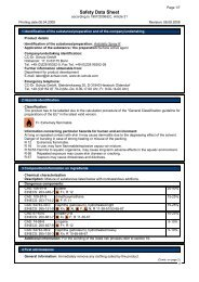 Antistatikum R-SDB-GB.xps - CC Dr. Schutz