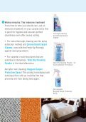 synthetic fibre carpets - Page 4