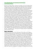 Programm - Bernhard Schmidt - Page 5
