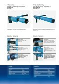 CORE DRILLING electric - Page 2