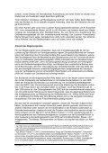 Ausdehnung des Geldwäschereigesetzes auf den ... - Seite 2
