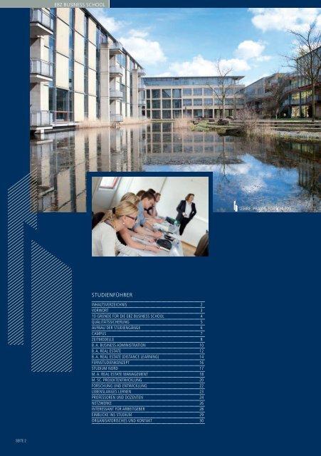 1. - EBZ Business School