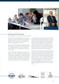1. - EBZ Business School - Page 5