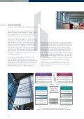 1. - EBZ Business School - Page 6