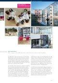 1. - EBZ Business School - Page 7