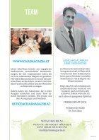 CHAI-aktuelle-Ausgabe - Seite 5