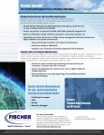 Fischer Identity - Page 2