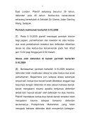 [1] Perkara di hadapan mahkamah ialah permohonan oleh plaintif ... - Page 6