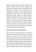[1] Perkara di hadapan mahkamah ialah permohonan oleh plaintif ... - Page 7