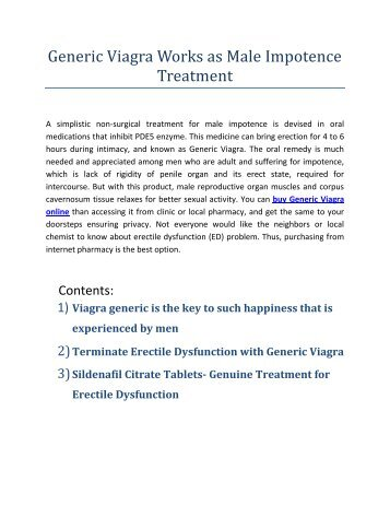 generic viagra pdf