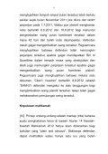 [1] Perkara di hadapan mahkamah ialah permohonan - selangor ... - Page 6