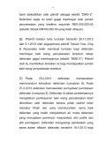 [1] Perkara di hadapan mahkamah ialah permohonan oleh plaintif - Page 4