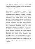 [1] Perkara di hadapan mahkamah ialah permohonan oleh plaintif - Page 7
