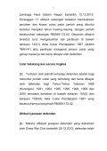 [1] Perkara di hadapan mahkamah ialah permohonan oleh plaintif ... - Page 2