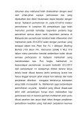 ALASAN PENGHAKIMAN MAHKAMAH [1] Perkara di hadapan ... - Page 5