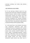 ALASAN PENGHAKIMAN MAHKAMAH [1] Perkara di hadapan ... - Page 2