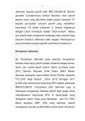 ALASAN PENGHAKIMAN MAHKAMAH [1] Perkara di hadapan ... - Page 4