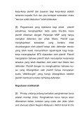 ALASAN PENGHAKIMAN MAHKAMAH [1] Perkara di hadapan ... - Page 7