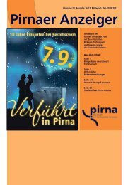 PA_16_12.pdf - Pirna