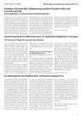 PA_16_12.pdf - Pirna - Seite 4