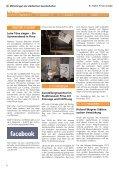 PA_16_12.pdf - Pirna - Seite 5