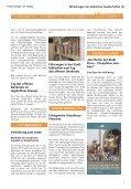 PA_16_12.pdf - Pirna - Seite 6