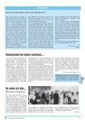 Allein - Diakonie Dresden - Seite 2