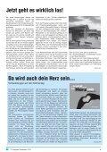 Allein - Diakonie Dresden - Seite 4