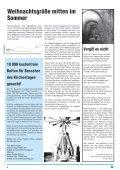 Allein - Diakonie Dresden - Seite 5