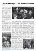 Allein - Diakonie Dresden - Seite 6