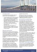 Meeting the IPC's obligations - Page 2
