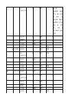AdhnK wkofeN ew/Nh dhnK gqtkBs g';NK$;Nkc ;pzXh ;{uBK - Page 2