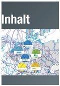 Ermittlung des langfristigen Kapazitätsbedarfs 2011 - Seite 2