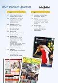 ins Berufsleben - Haller Tagblatt - Seite 5