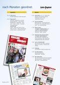 ins Berufsleben - Haller Tagblatt - Seite 7