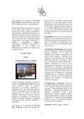 DE SOLA PATE & BROWN - Page 2