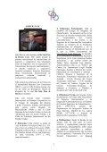 DE SOLA PATE & BROWN - Page 3