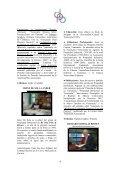 DE SOLA PATE & BROWN - Page 4
