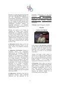 DE SOLA PATE & BROWN - Page 5