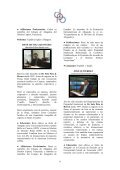 DE SOLA PATE & BROWN - Page 6