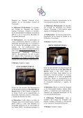 DE SOLA PATE & BROWN - Page 7