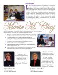 LITERACY COLLABORATIVE® - Page 5