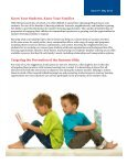 Policy into Practice - Page 3
