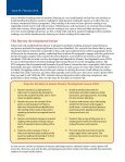 Policy into Practice - Page 2