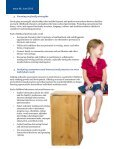 Policy into Practice - Page 4