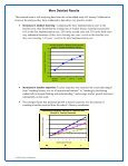 Literacy Collaborative's Effects on Teaching and Student Learning ... - Page 2
