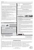 Leben auf Treibsand - E-Paper Anmeldung - Tages-Anzeiger - Seite 5