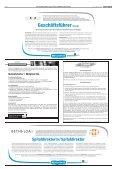 Leben auf Treibsand - E-Paper Anmeldung - Tages-Anzeiger - Seite 6