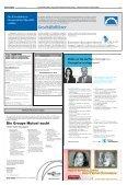 Leben auf Treibsand - E-Paper Anmeldung - Tages-Anzeiger - Seite 7