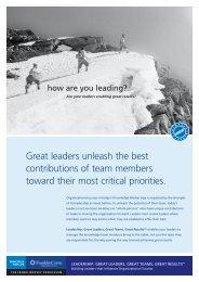 LGKuching_9-11May201.. - Leadershipresources